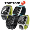 Tom Tom Golf GPS Watch