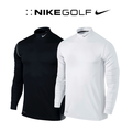 Nike Golf Core LS Base Layer 2016