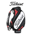 Titleist 9.5 inch Golf Staff Bag