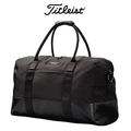 Titleist Professional Travel Gear - Cabin Bag