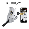 Footjoy Mens Sta-Sof Golf Glove.
