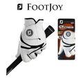 Footjoy Mens GTxtreme Golf Glove.