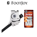 Footjoy Junior Golf Glove.