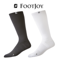 FJ Tour Compression Hi-Crew Sock