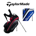 Taylormade 2016 Supreme Hybrid Stand Bag. NEW