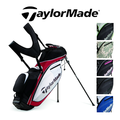 TaylorMade 2016 TourLite Stand Bag. NEW