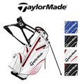 TaylorMade 2016 Waterproof Stand Bag. NEW