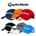 TaylorMade Tour Radar Golf Cap. New 2016