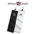 Wilson Trifold towels