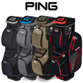 Ping Traverse Golf Trolley Bag