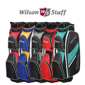 Wilson ProStaff Cart Golf Bag