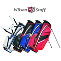 Wilson Prostaff Carry Golf Bag