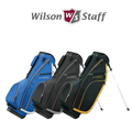 Wilson Carry Lite Golf Stand Bag