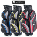Club Series Cart Bag 2016
