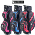 Lite-Series Cart Bag