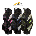 Powakaddy Lite Cart Bag.