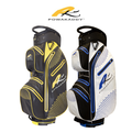 Powakaddy Dri Edition Waterproof Cart Bag. New 2016