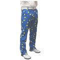 Royal & Awesome Eurostar Trousers 2016
