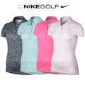 Precision Print Golf Polo
