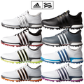 Mens Tour 360 Boost Golf Shoe