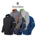 Footjoy HydroLite Mens Golf Rain Jacket