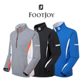Footjoy HydroLite Mens Golf Rain Shirt