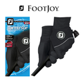 Footjoy Wintersof Golf Gloves (Pair) Ladies & Gents