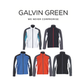 Aston Goretex Paclite Golf Jacket