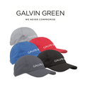 Abel Waterproof Golf Cap