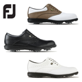 Footjoy HydroLite 2.0 Mens Golf Shoes - 2017 Range
