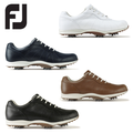 Footjoy Women's emBODY Golf Shoes - 2017 Range