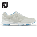Footjoy Women's FJAspire Golf Shoes