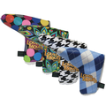 Winning Edge Loudmouth Putter Headcovers