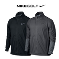 Hyperadapt Storm-Fit Golf Jacket