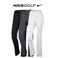 Ladies Tournament Golf Pants