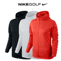 Ladies Shield Wind Golf Jacket