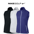 Womens Shield Wind Golf Vest