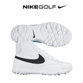 Women's Blazer Golf Boots