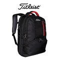 Titleist Golf Essential Large BackPack - Golf Luggage New