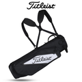 Titleist Premium Carry Golf Bag