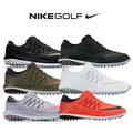 Mens Lunar Control Vapor Golf Shoes