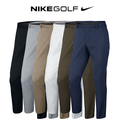 Mens Modern Fit Golf Chino