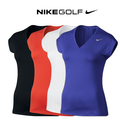 Womens Greens Golf Top 2.0