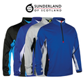 Colorado Golf Windshirt