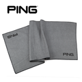 Ping Players Golf Towel