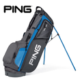 Ping Hoofer Golf Stand Bag