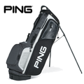 Ping Hoofer 14 Golf Stand Bag