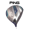 Ping Ladies G Le Driver NEW