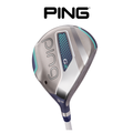 Ping Ladies G Le Fairway Wood