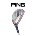Ping Ladies G Le Golf Hybrid NEW
